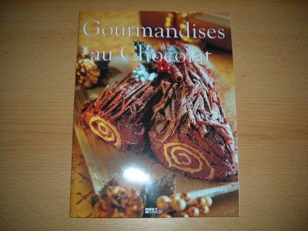 aumoniere_foie_gras__1_
