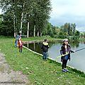 pêche 13 06 2012 (16)