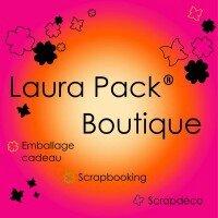 laura pack