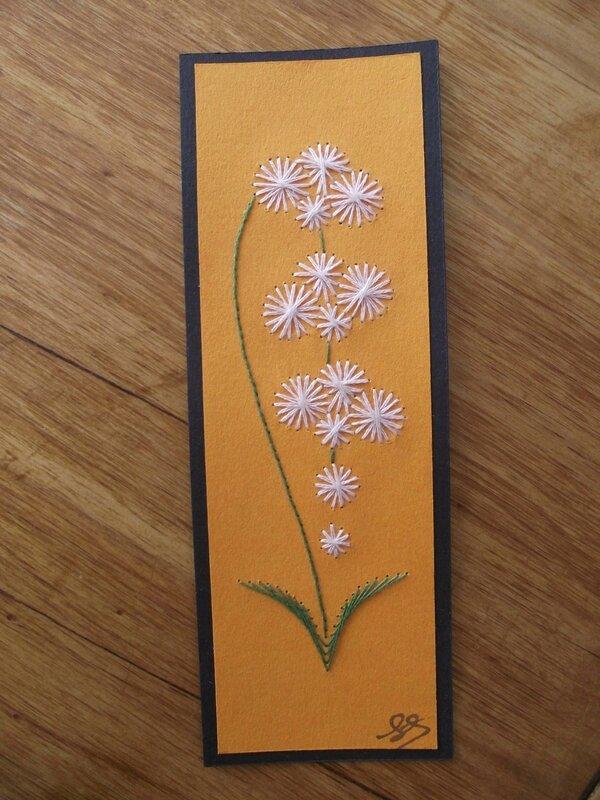DSCF7186-marque page fleur