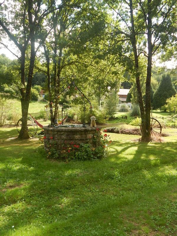 jardins_du_moulin_036