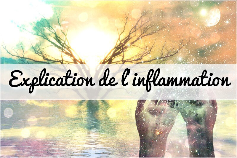 explication inflammation