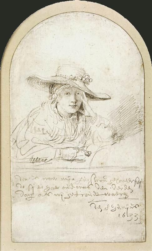 Rembrandt-Portrait-of-Saskia-1_dark_bg