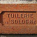 Tuilerie de Sologne