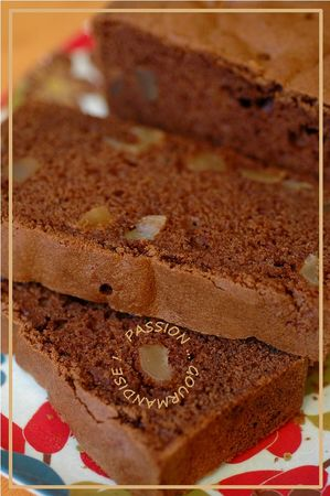 Cake_chocolat__pices_gingembre_2
