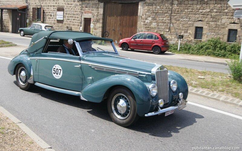 507-Delage D6 1938-Fr