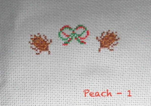 SAL_Noel-2014-Peach1