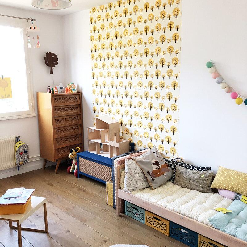 kidsroom-decoration-architecture-interieur-ma-rue-bric-a-brac