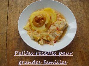 poisson_au_court_bouillon_titr_