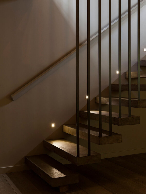 McKinney + Windeatt Architects (15)