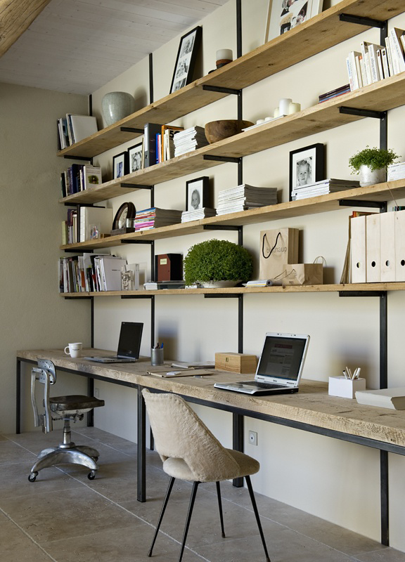 wonderful-home-office