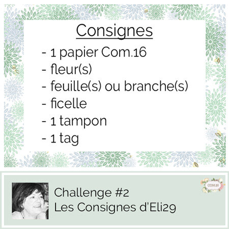 challe18 (1)