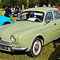 Renault Dauphine R1090_01 - 1958 [F] HL_GF