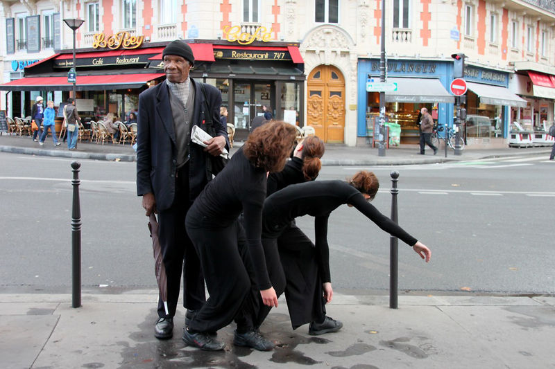 Rue Libre Les ailes du Serpent_4955