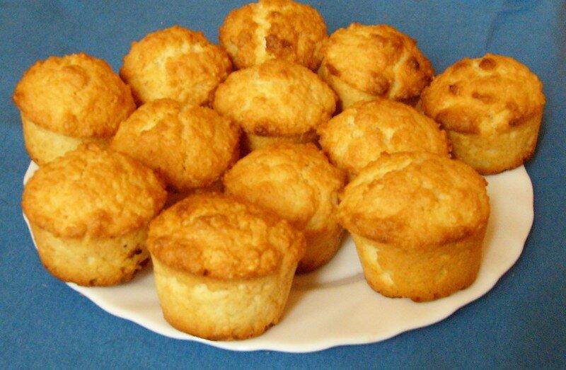 muffins_coco