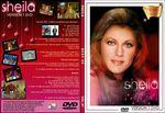 bestof_087 _sheila-1-dvd