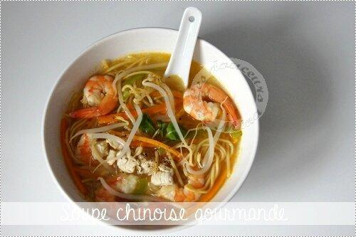 Soupe_chinoise002