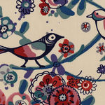 alexander_henry_house_designer_fashion_for_the_home_larkspur_birds_in_blue_and_red