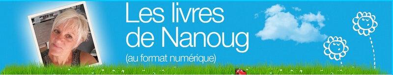bandeau les livres de Nanoug 1150