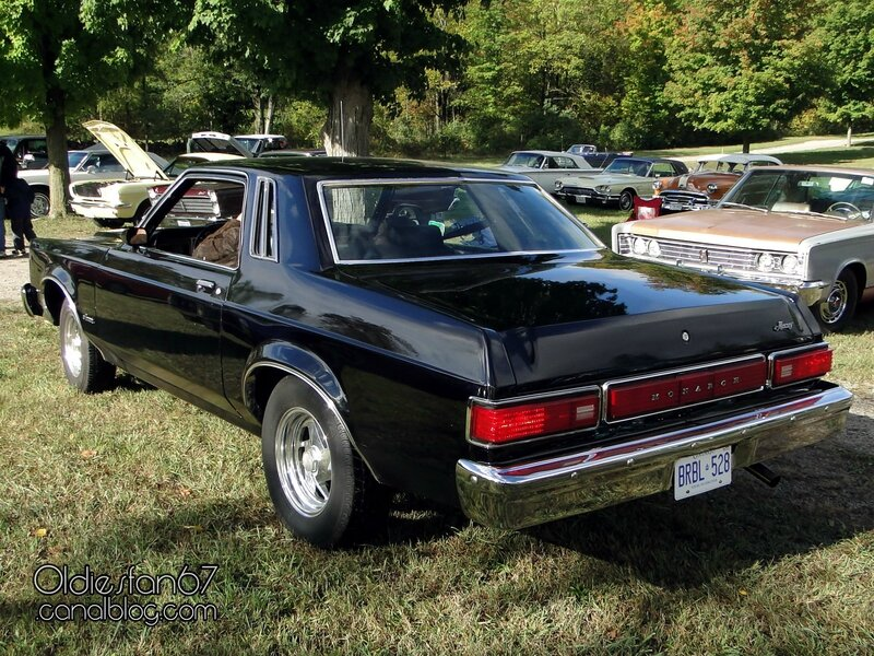 mercury-monarch-coupe-1978-1980-02