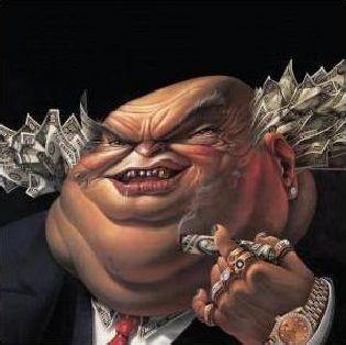 greedy_man