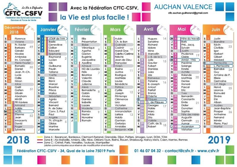calendrier RV 2019 repiquage-page-0 (1)