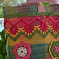 Panier_r_cup_et_customis______________La_chouette_bricole_laine__crochet_fleur