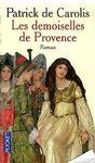 Les_demoiselles_de_Provence