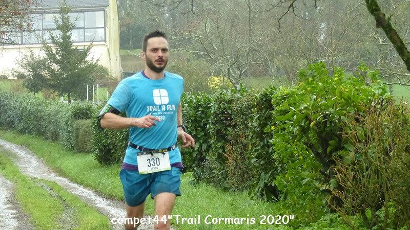 Trail Cormaris 2020 (104) (Copier)