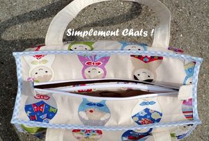 simplement_chats_3