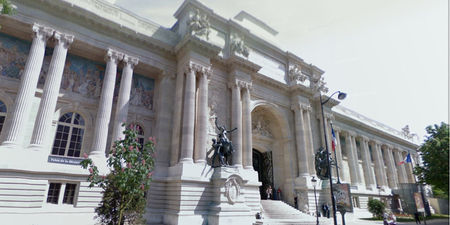 palais_de_la_decouverte_1