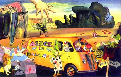 alice-in-dali-land-nelson-de-la-nuez
