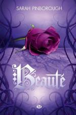 Sarah Pinborough - [Contes des Royaumes] - T3 - Beauté