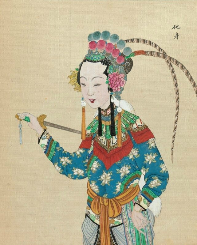 costume-maquillage-opera-chinois-07-641x800