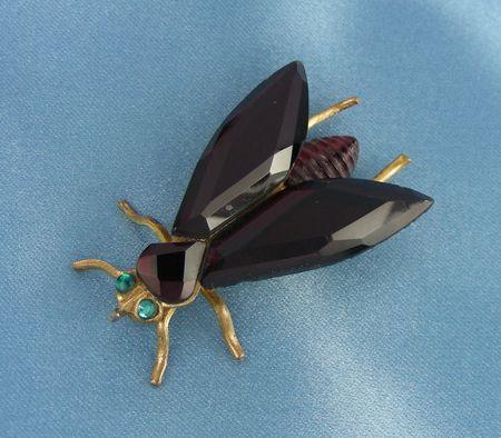 12_Moth_brooch__cat_114_