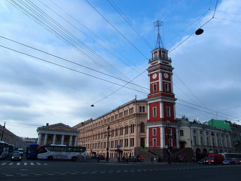 Perspective Nevsky (31)
