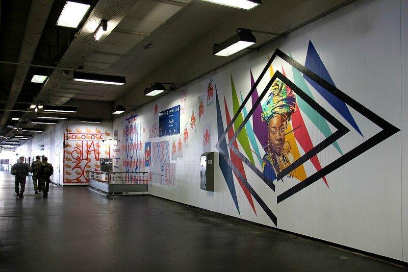 12-Quai 36- Gare du Nord- SP38, BTOY_9901