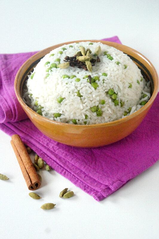 riz_basmati_indienne_etouffee_cardamome_recette