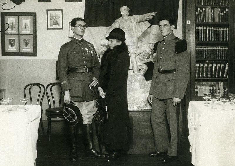 monument-mangin-1932