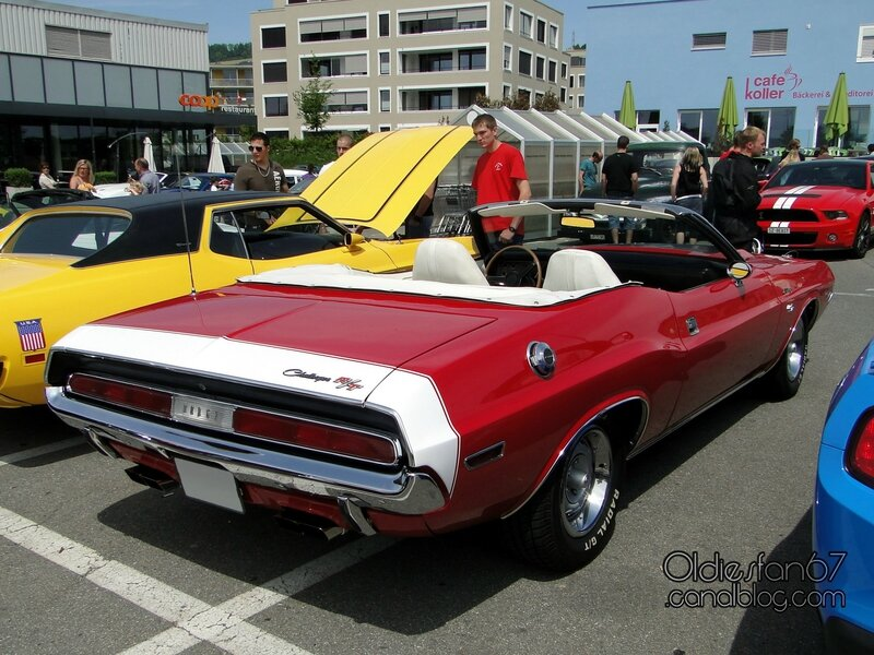 dodge-challenger-rt-convertible-1970-4