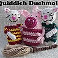 ronchonchon-quiddich