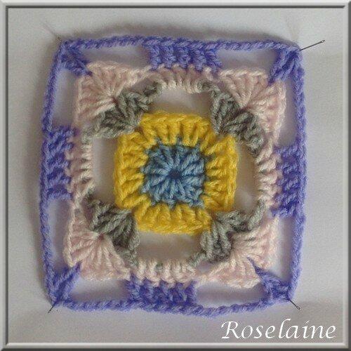 Granny11 Roselaine