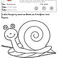 Windows-Live-Writer/Projet-Escargot-Rigolo_D93A/image_75