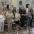 2017-06-25-remise des évangiles-VIEUX-BERQUIN (56)
