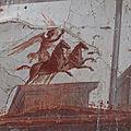 Herculanum-fresque_02