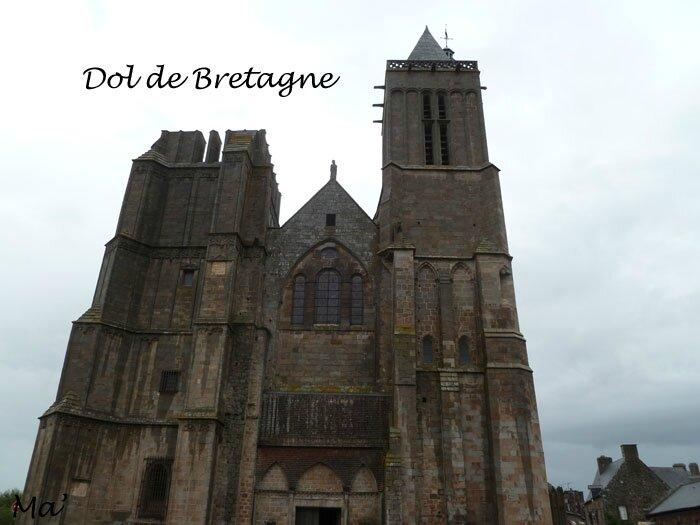 140814_Dol_Bretagne0