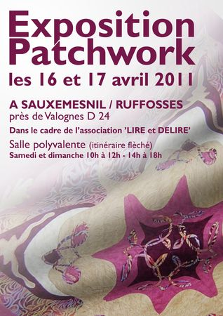 affichepatch_new