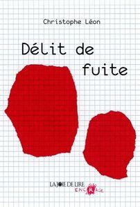 delit_de_fuite_COUV_prov