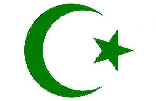 article_islam-croissant-500x325