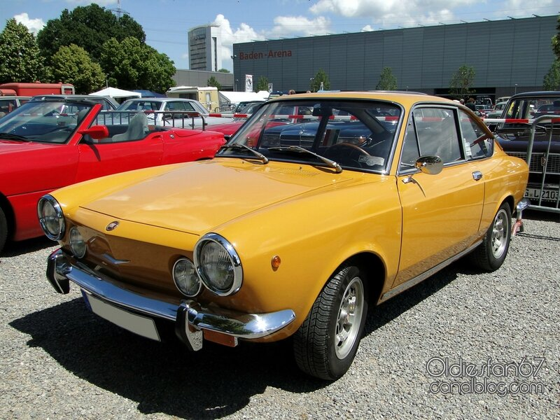 fiat-850-sport-coupe-1968-1971-1